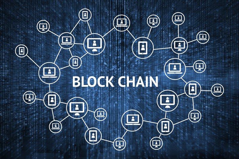 professor kevin curran, ulster university blockchain article for RTE Brainstorm site.