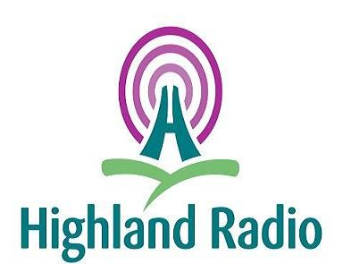 Professor Kevin Curran, Ulster University in an interview on Highland radio discussing latest issues in Donegal such as homelessness, roadworks, Brexit & Irish world cup host bid failure.