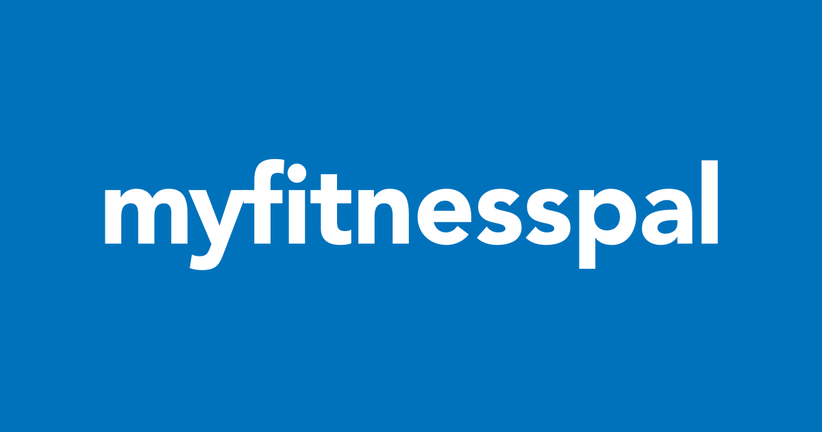 Professor Kevin Curran, Ulster University on BBC Radio Foyle about an unauthorized party acquiring data associated with 150 million MyFitnessPal user accounts. The data breach is largest this year & in top 5 overall based on the number of records compromised.