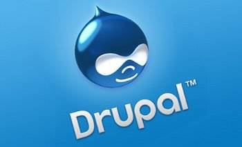 Professor Kevin Curran, Ulster University - interview in SC Magazine on the Muhstik botnet that is using a severe flaw in the Drupal CMS to infect other systems.