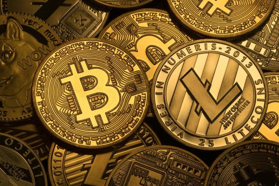 Professor Kevin Curran, Ulster University interview in the Independent about the risks inherent in cryptocurrencies and theft.