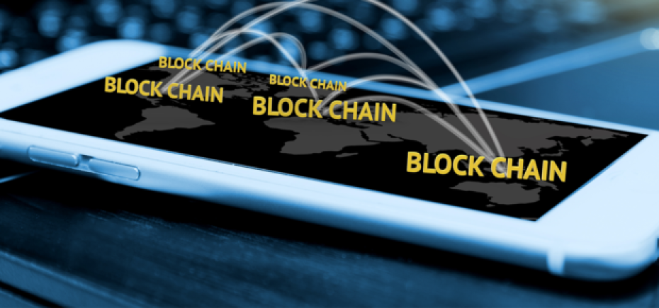 Professor Kevin Curran, Ulster university - interview in BDaily News on the potential of blockchain to be used to secure IoT devices.