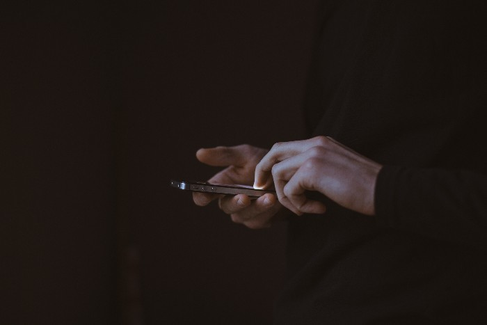 Professor Kevin Curran, Ulster University in an interview with Mobile Business Insights on reasons mobile phishing attacks may net more victims.