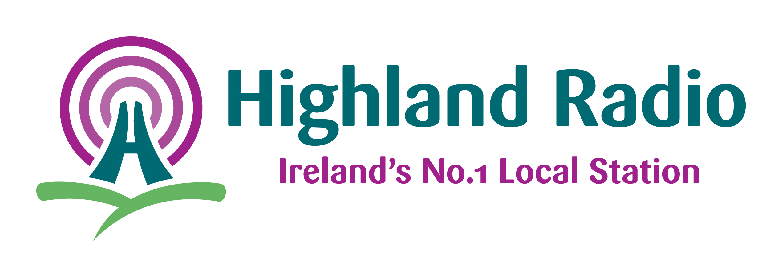 Professor Kevin Curran, Ulster University in an interview on Highland Radio discussing the Minister for Housing who survived the Sinn Féin motion of no confidence, the move to reduce the VAT rate from 13.5% to 9% and the Irish Presidential Elections 2018.