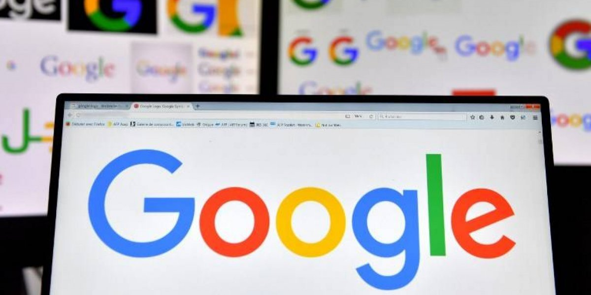 Professor Kevin Curran, Ulster University in an interview with One Metro (South America) on Google announcing the closure of its Google Plus platform, after hackers gained access to private data from almost half a million accounts.