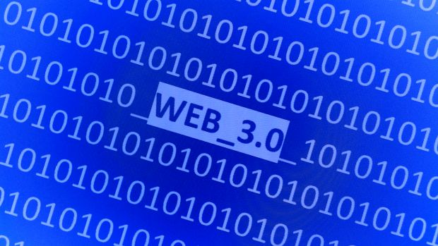 What Web 3 0 means for data collection and security