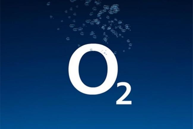 Professor Kevin Curra, Ulster University in an interview on BBC Radio Foyle Breakfast Show on how 30+ million customers of O2 & other operators been unable to use 3G/4G services after Uk wide outage.