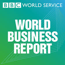 Professor Kevin Curran, Ulster University in an interview with the BBC World Service about the national security implications of using Huawei technology in the infrastructure for services such as 5G & the wider geopolitical ramifications of this.