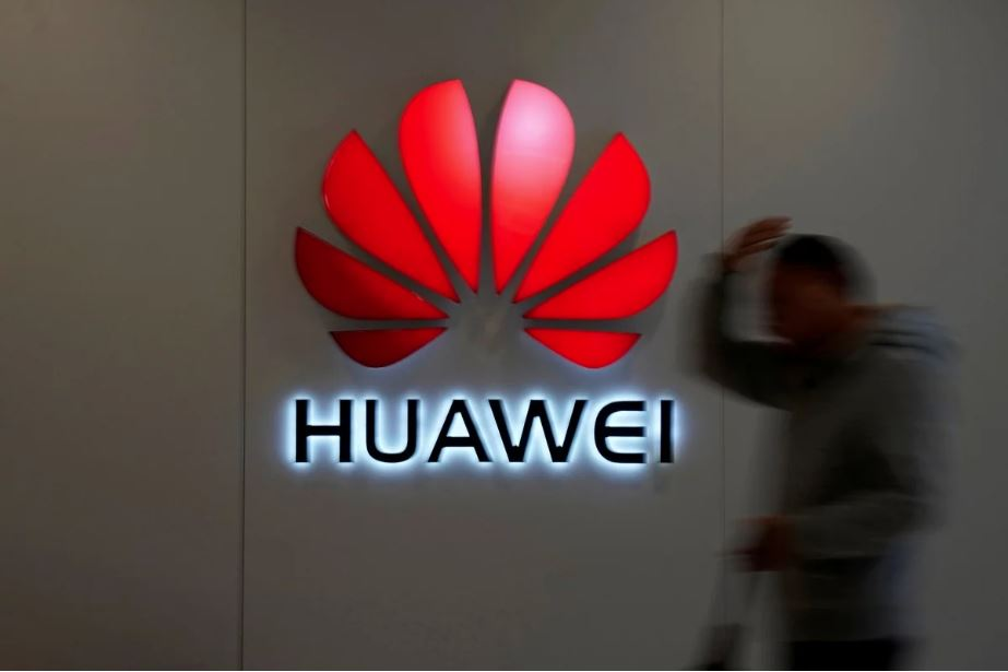 Professor Kevin Curran, Ulster University in an interview with the South China Morning Post on how Huawei went from small-time trader in Shenzhen to world's biggest telecoms equipment supplier.