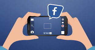 rofessor Kevin Curran, Ulster University in an interview on BBC Radio Ulster Evening Extra about the 15th year anniversary of Facebook and its march to become the most popular social media platform in the world.