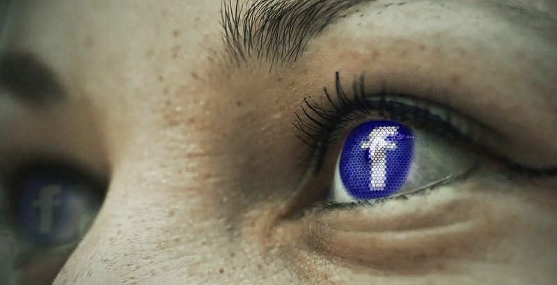 Professor Kevin Curran, Ulster University in an interview with Mobile Industry Eye on Facebook and its approach to privacy.