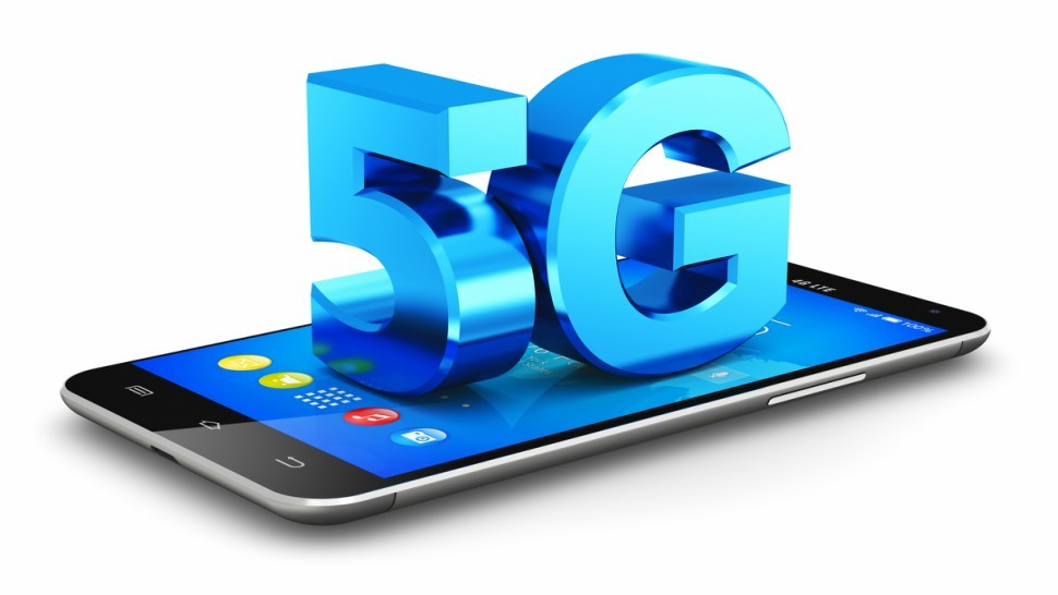 Professor Kevin Curran, Ulster University in an interview on Highland Radio on whether 5G poses a risk to health and the worries by some that trees are being cut down to clear the air waves for 5G.