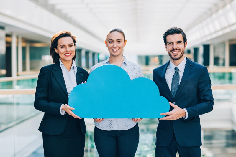 Professor Kevin Curran, Ulster University in an interview in Analytics Insight on the cloud becoming the foundation of devices that use data at the edge of the network and AI benefiting as a result.