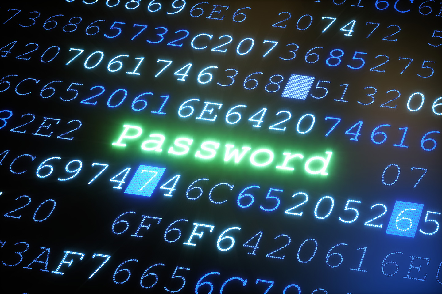 Professor Kevin Curran, Ulster University in an interview on BBC Radio Foyle about the National Cyber Security (NCSC) which published its 'UK cyber survey' revealing the most hackable passwords that people are still using today.
