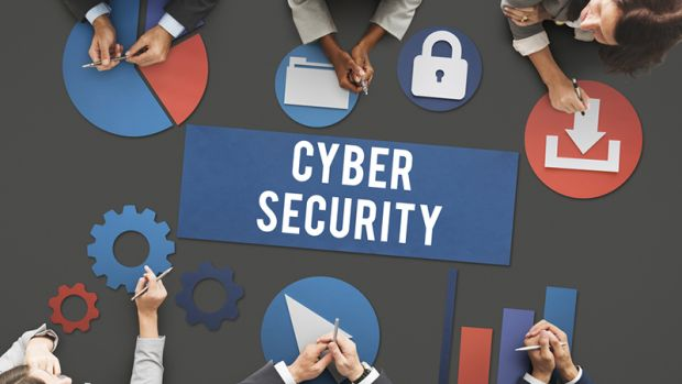 Professor Kevin Curran, Ulster University in an interview with ITPro on how a cyber security strategy needs to take account of the risk people can bring.