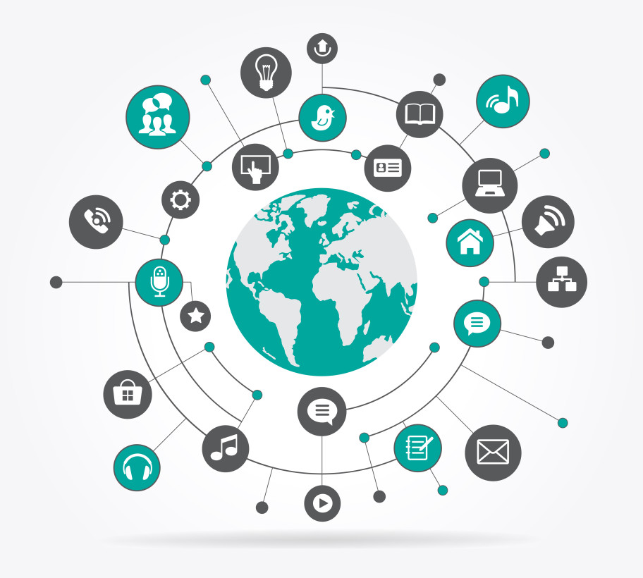 Professor Kevin Curran, Ulster University in an interview with IoT Agenda on how IoT traceability systems can create connections between smart manufacturing machines to automate the entire supply chain process.