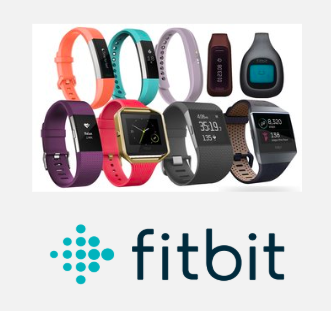 Professor Kevin Curran, Ulster University in an interview with Global Data Review on how Google's acquisition of health tracker company Fitbit has come with a promise that Google will not use Fitbit users' health data for advertising purposes.