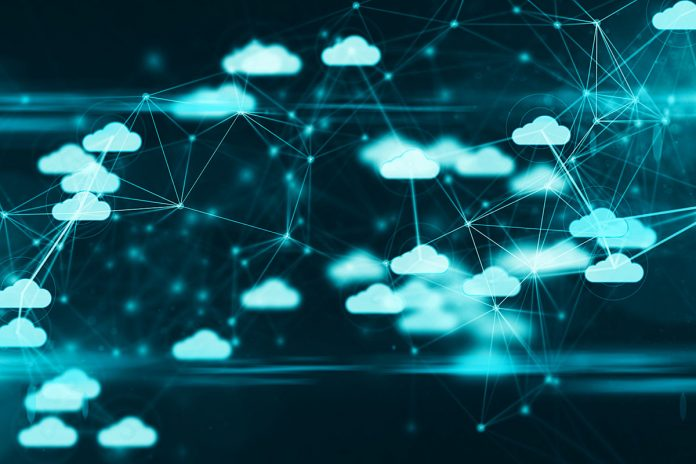 Professor Kevin Curran, Ulster University in an interview with CIO East Africa on how new business models will emerge when devices are boosted by inexhaustible cloud-based resources.