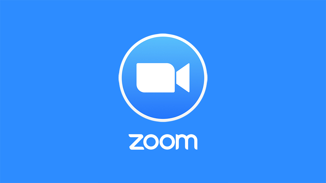Professor Kevin Curran, Ulster University in an interview on BBC Radio Foyle about Zoom shares hitting a record high on Monday as the company announced blowout earnings for the second quarter of 2020