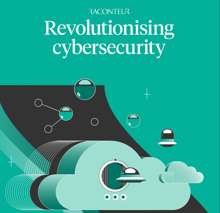 Professor Kevin Curran, Ulster University in an interview with the Times Raconteur on how secure access service edge (SASE), located in the cloud, offers a holistic solution to provide a secure environment in an era of zero trust.