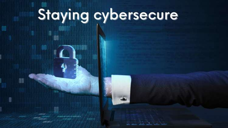 Professor Kevin Curran, Ulster University in an interview with Global Banking & Finance Review about best practice in cybersecurity that organisations should follow.